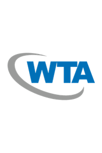 WTA Executive Dialogue Series @ IBC 2017