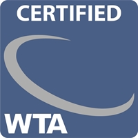 Certification Webinar: Higher Quality from your Teleport Operations Team