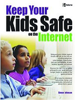 Keep kids Safe on the Internet