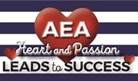 AEA 38th Annual Education Conference