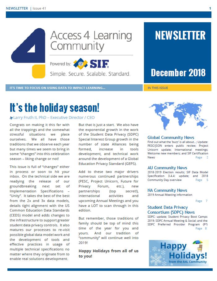 Dec2018_Newsletter