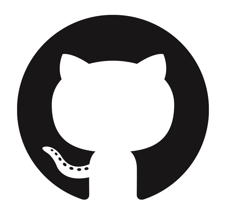 Open source developer solutions to real world problems