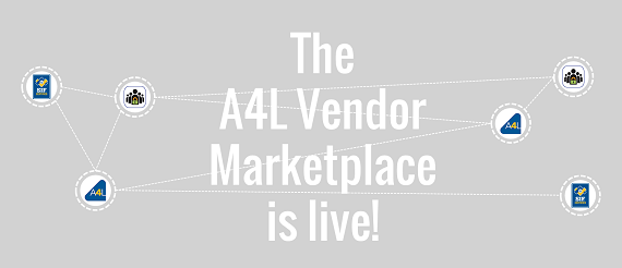 VendorMarketplace
