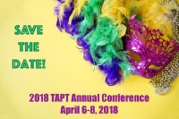 TX APT Annual Conference