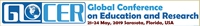 Global Conference on Education and Research (GLOCER 2019)