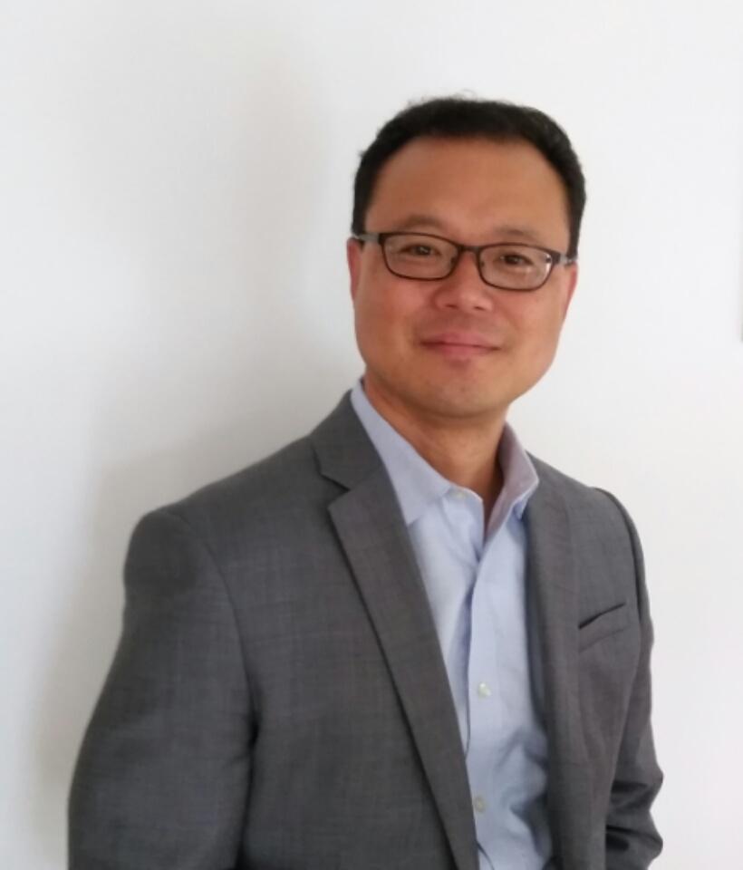 Directors & Officers 2018-2019 - Asian American Bar