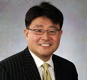 Huhnsik Chung
