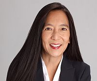 Pamela K. Chen Confirmed as US District Court Judge EDNY