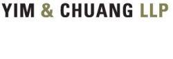Yim & Chuang