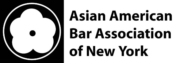Asian american society new york