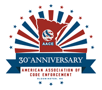30th Annual AACE Conference - 2019