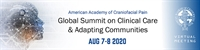 35th Annual International Clinical Symposium
