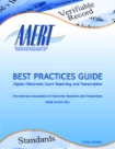Best Practices Guide 2013