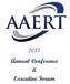 AAERT 2017 Conference & Executive Forum