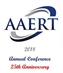 AAERT 2018 Conference