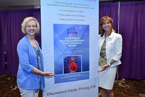 Car Insurance Quotes Discount For Nurses