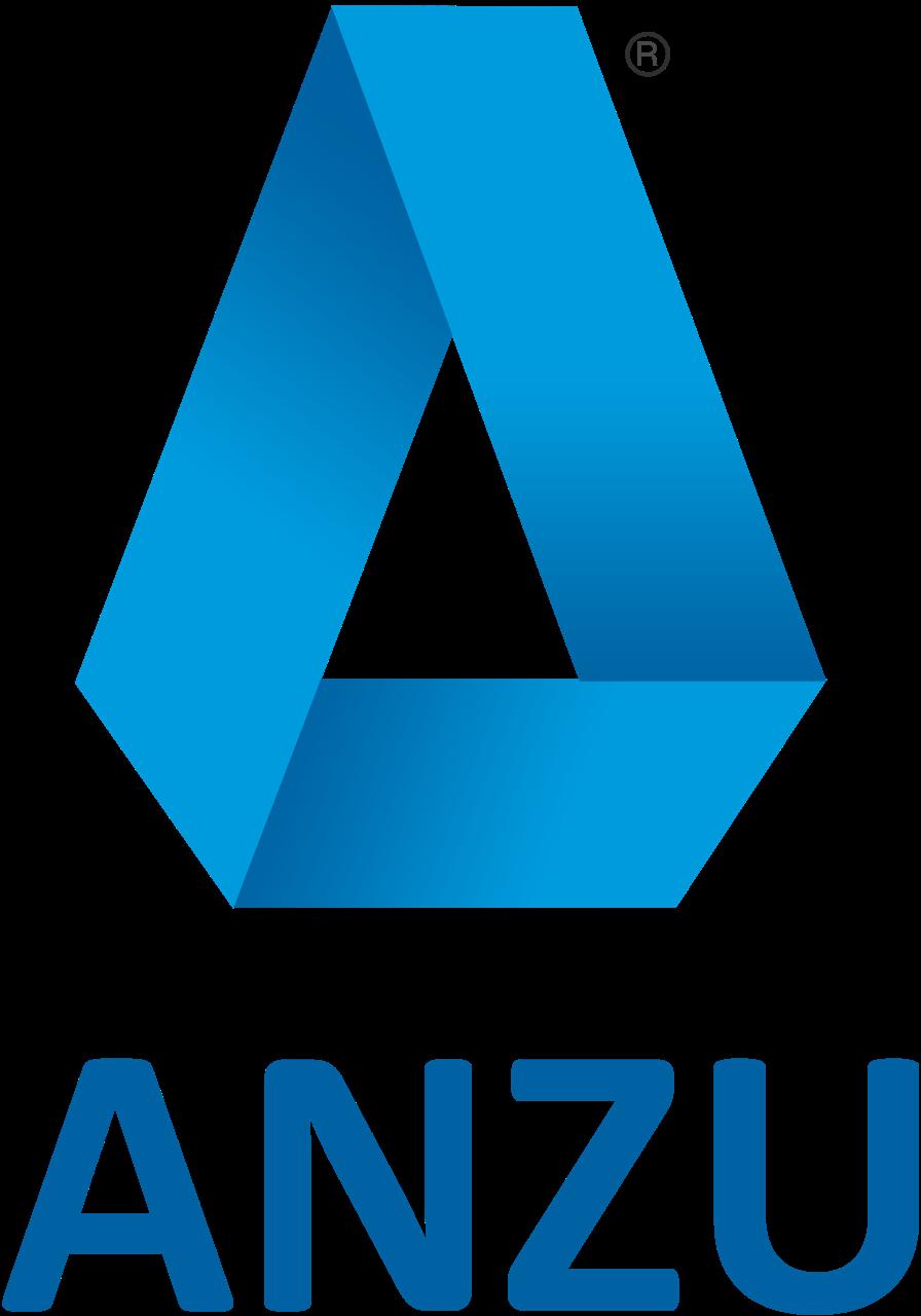 Anzu Medical