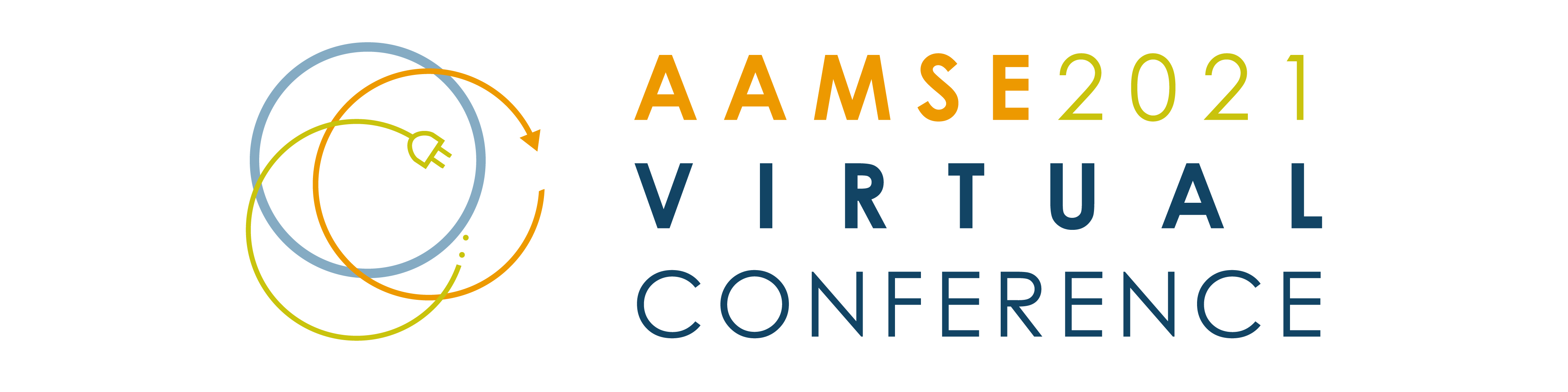 AAMSE 2021 Virtual Conference