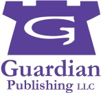 Guardian Publishing