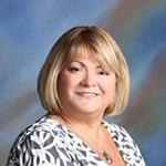 Karen J. Collishaw