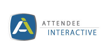 Attendee Interactive