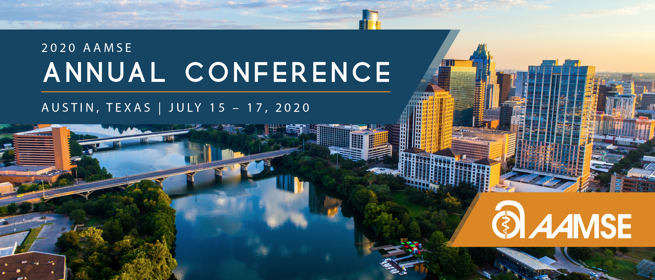 AAMSE 2019 Annual Conference