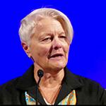 Susan Hogeland