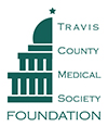 Travis County Medical Society Foundation