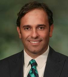 Donald Palmisano
