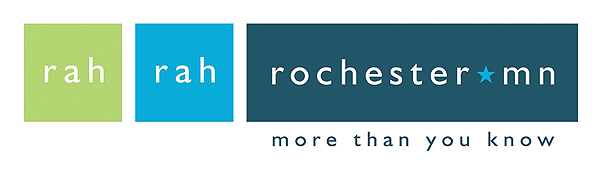 Rochester MN Convention & Visitors Bureau