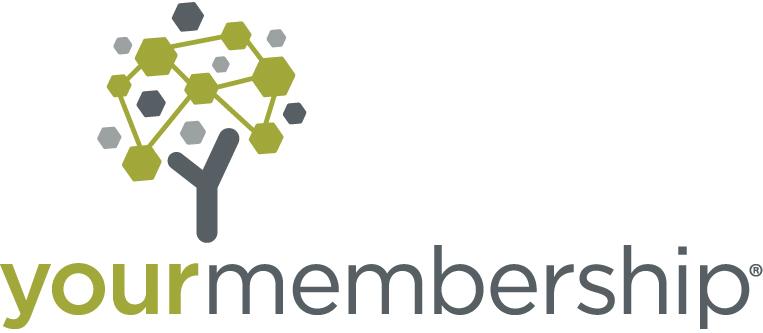 Your Membership