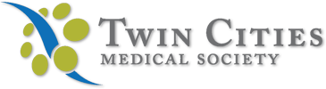 Twin Cities Medical Society