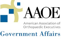 AAOE Webinar: Understanding CMS Bundled Payment Programs and Implications for Orthopaedic Practices