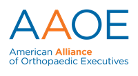 AAOE Benchmarking Survey Deadline