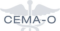 CEMA-O Online Bootcamp October 2019