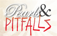 Pearls and Pitfalls - Contract Negotiation and Management