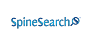 SpineSearch