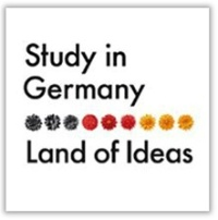 Webinar: Studying in Germany - An Alternative to American Colleges