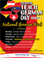 <a href=https://www.aatg.org/page/NationalGermanWeek>National German Week</a>