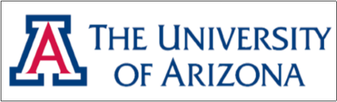 College and University Centers of Excellence - American