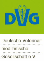 DVG-Vet-Congress of the German Veterinary Medical Society