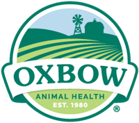 Oxbow Exotic Companion Mammal Symposium