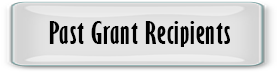 past grant recipients