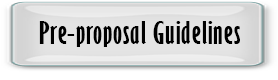 pre-proposal guidelines