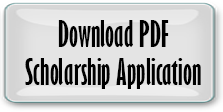 Download PDF Scholarship Application