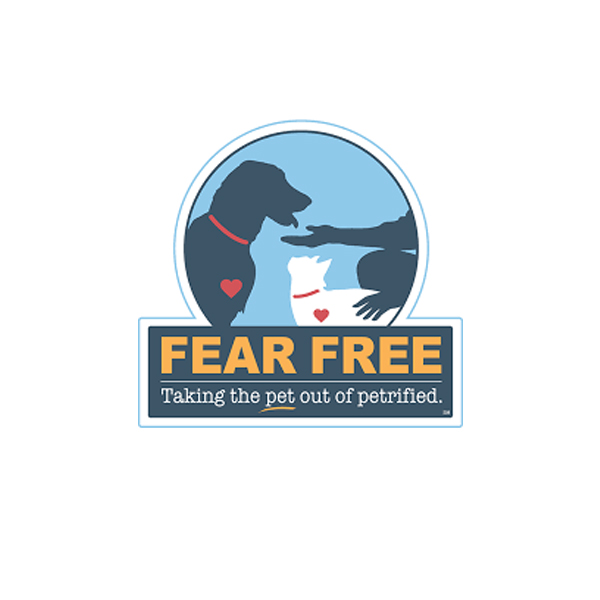 Fear Free Course