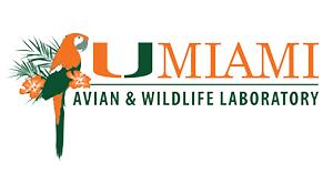 Univ Miami