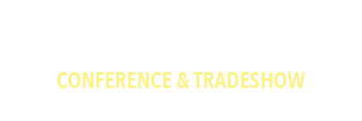 2015 North American Beekeeping Conference & Tradeshow, January 6-10, Disneyland Hotel, Anaheim, CA