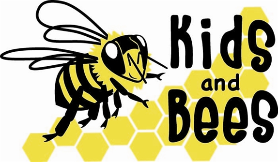Kids and Bees