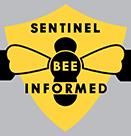 Sentinel Apiary Program